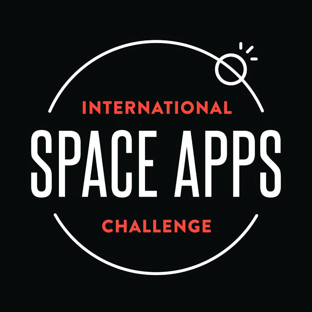 The 2018 @spaceapps challenge is underway! Around the world 🌎, coders, scientists, designers, storytellers, makers, builders, technologists, & space enthusiasts come together for an international hackathon 💻. Find an event, or work virtually from home: https://t.co/vSw3UG0dxP