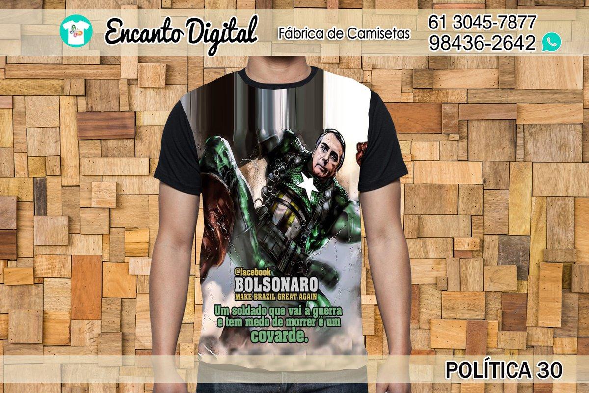 650f0b65fc Encanto Digital Fábrica de Camisetas on Twitter