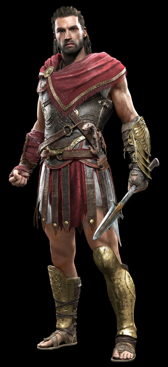 Man n girls play nude