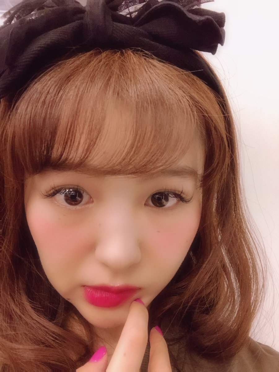 藍菜 (@_aina_official) | Twitt...