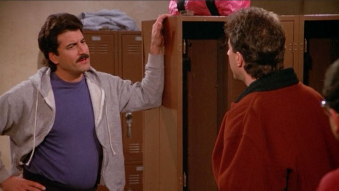 Happy \80s Birthday to Keith Hernandez.  Do not, under any circumstances, help him move.