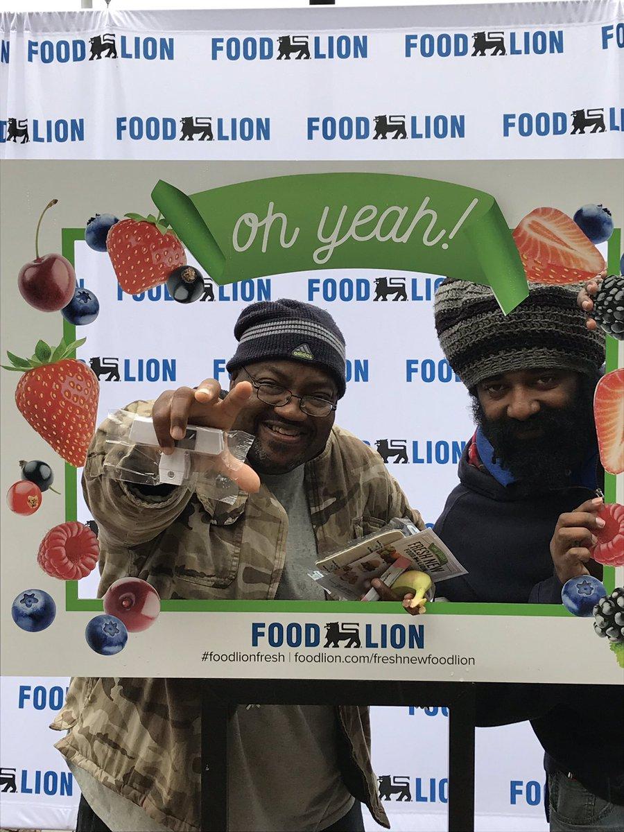food lion hours christmas eve food lion foodlion twitter - Food Lion Christmas Eve Hours