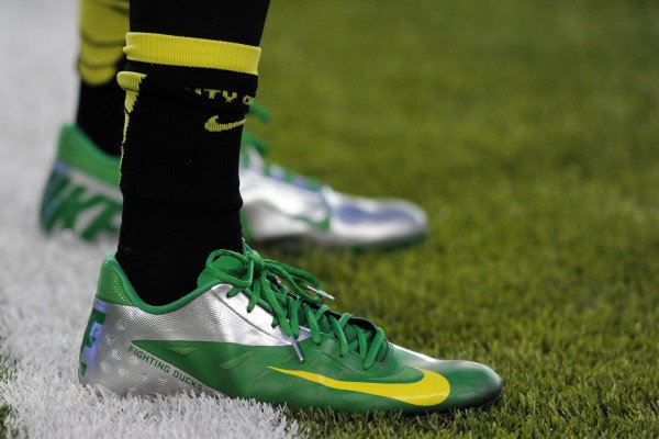 eeee843d2 Think Nike's woke? How Phil Knight castrated the University of Oregon might  change your mind