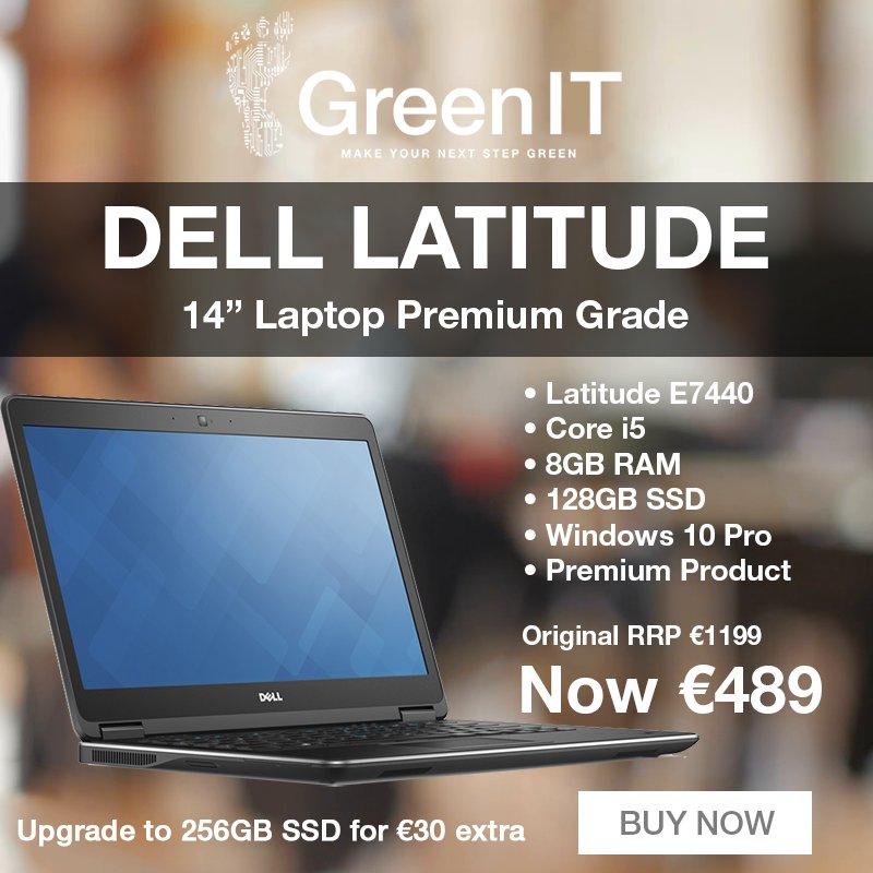 www_greenit_ie photo