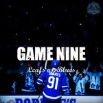 Image for the Tweet beginning: The @mapleleafs welcome back Tyler