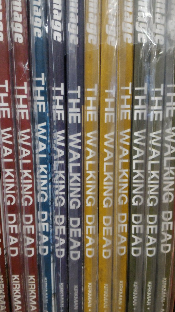 read Mind, matter, and the implicate