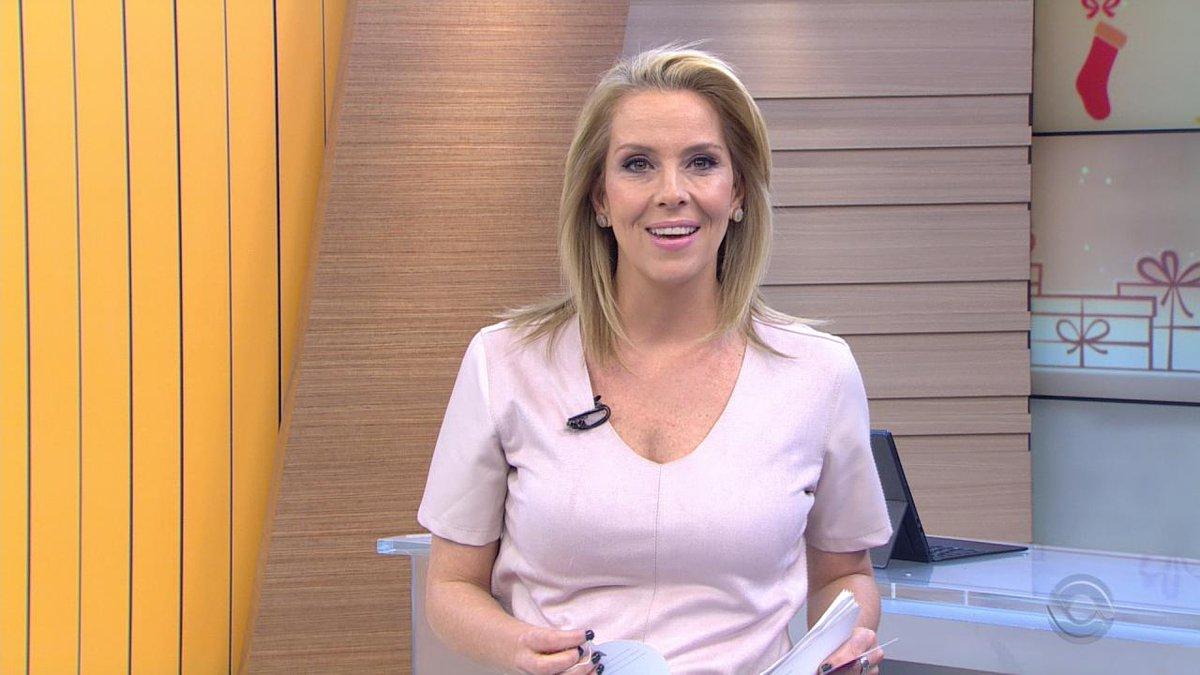 Reveja os vídeos do Jornal do Almoço deste sábado https://t.co/FbvIfN3Ry5