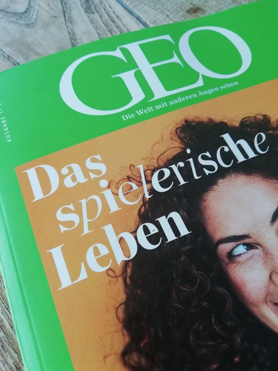 GEO Magazin (@geomagazin)   Twitter