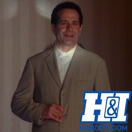 Happy 65th Birthday Tony Shalhoub! What is your favorite episode of \Monk?\