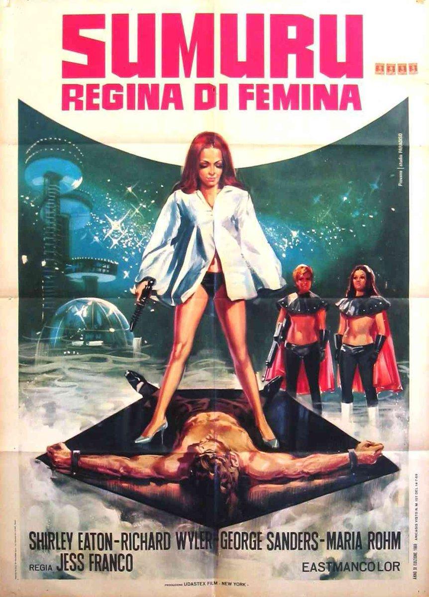 Film femdom Femdom Goddess.