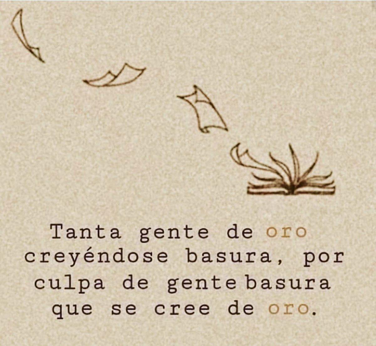 Quijotadas De Amor On Twitter Quijotadasdeamor Tanta Gente
