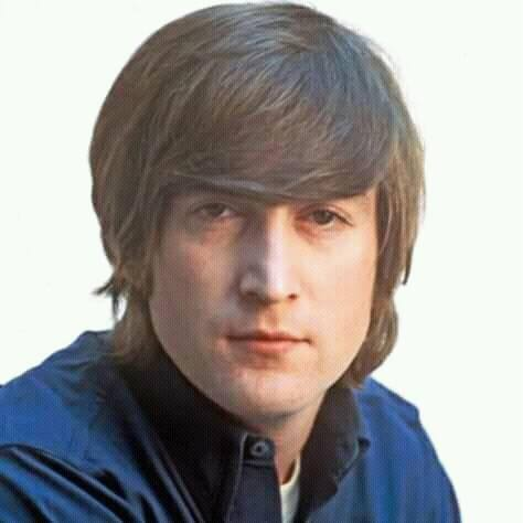 Happy 78th Birthday John Lennon .