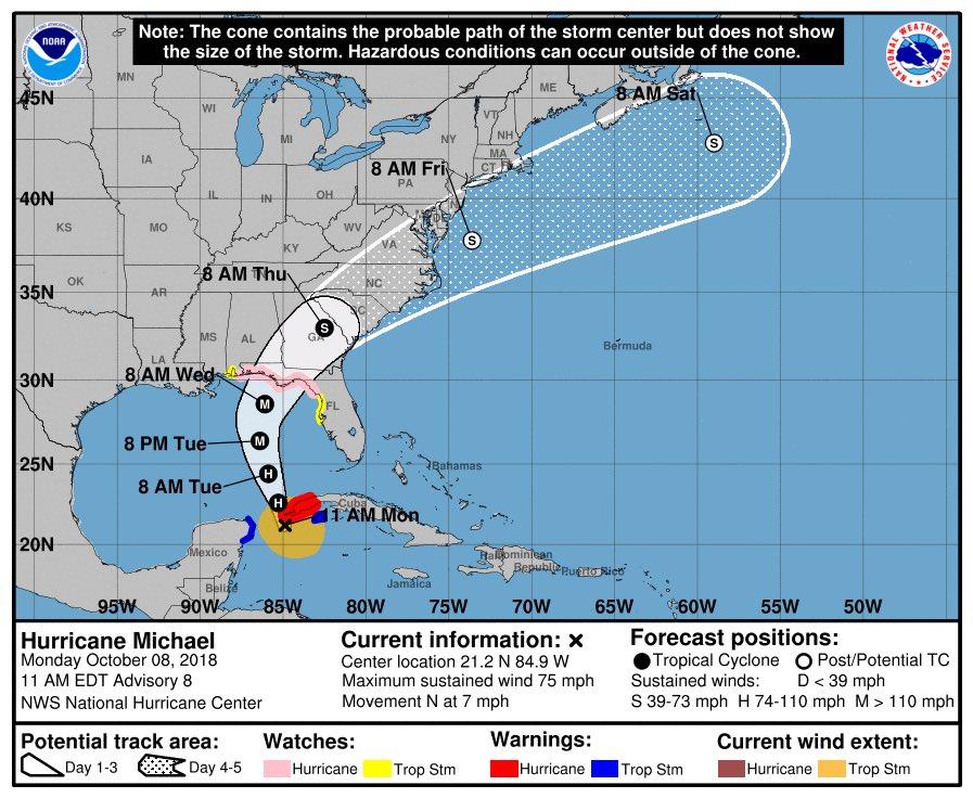 Florida State University Campus Map.Ada Monzon On Twitter Padres Estudiantes Florida State University