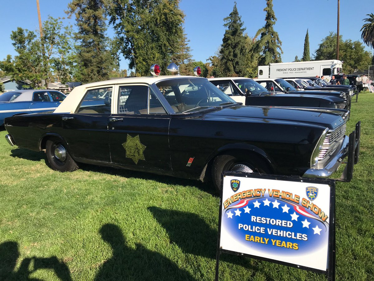 Sacramento Police On Twitter We Had A Great Time This Weekend At - Car show in sacramento this weekend