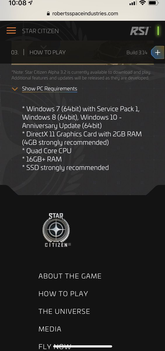 download directx 7 for windows 8.1 64 bit