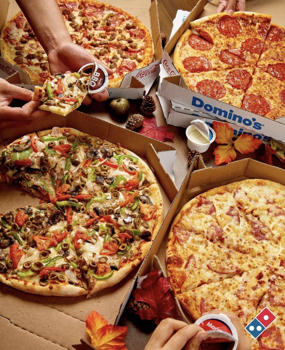 dominos pizza delivery deals - HD960×1200