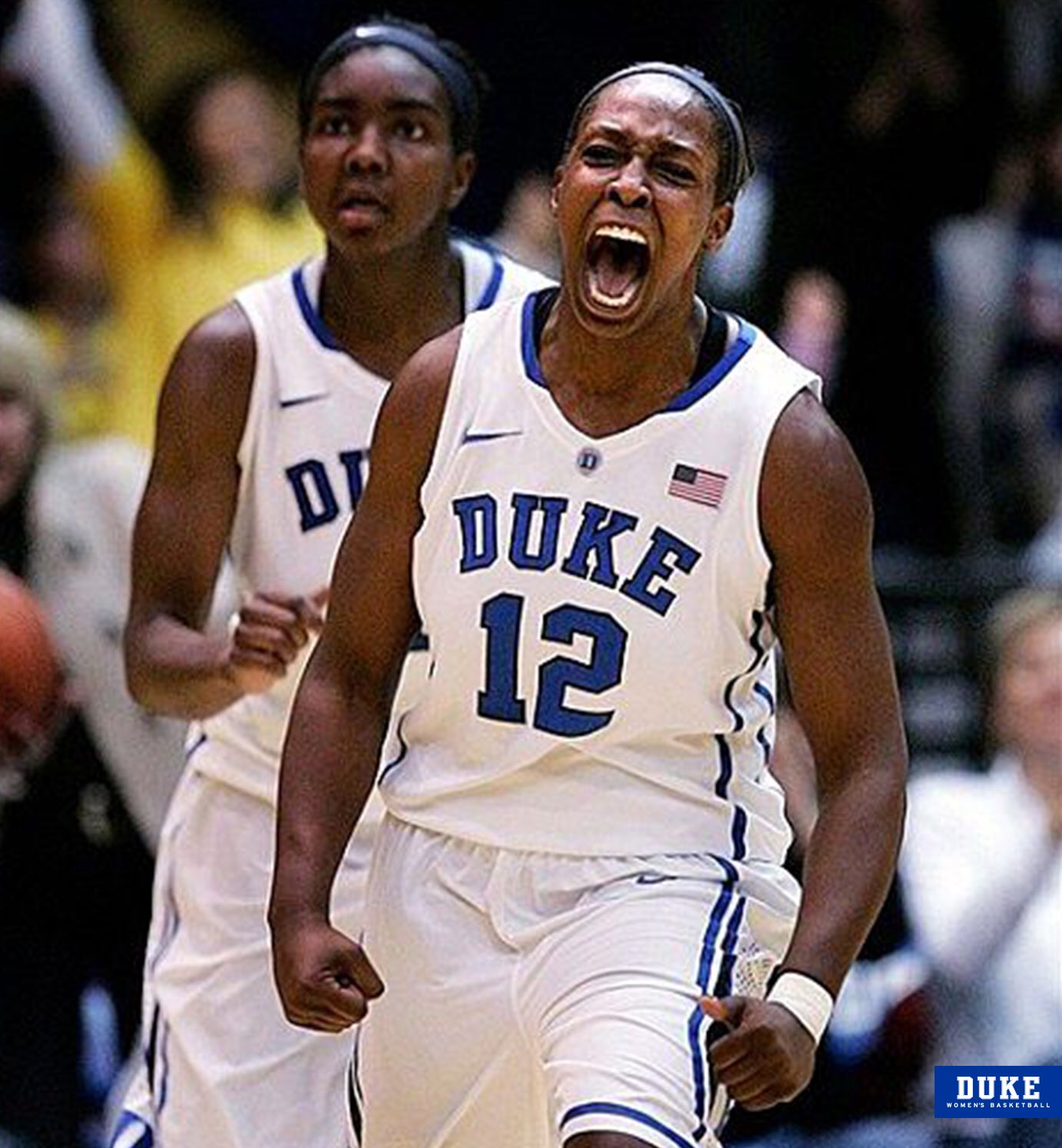 Happy Birthday to ACC & @WNBA champ @cgray209! ��  ������������ https://t.co/VUKBzc32ZM