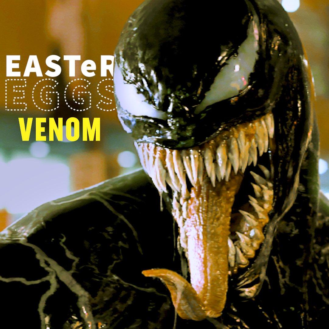 Venom, Box Office, Review | Baaz