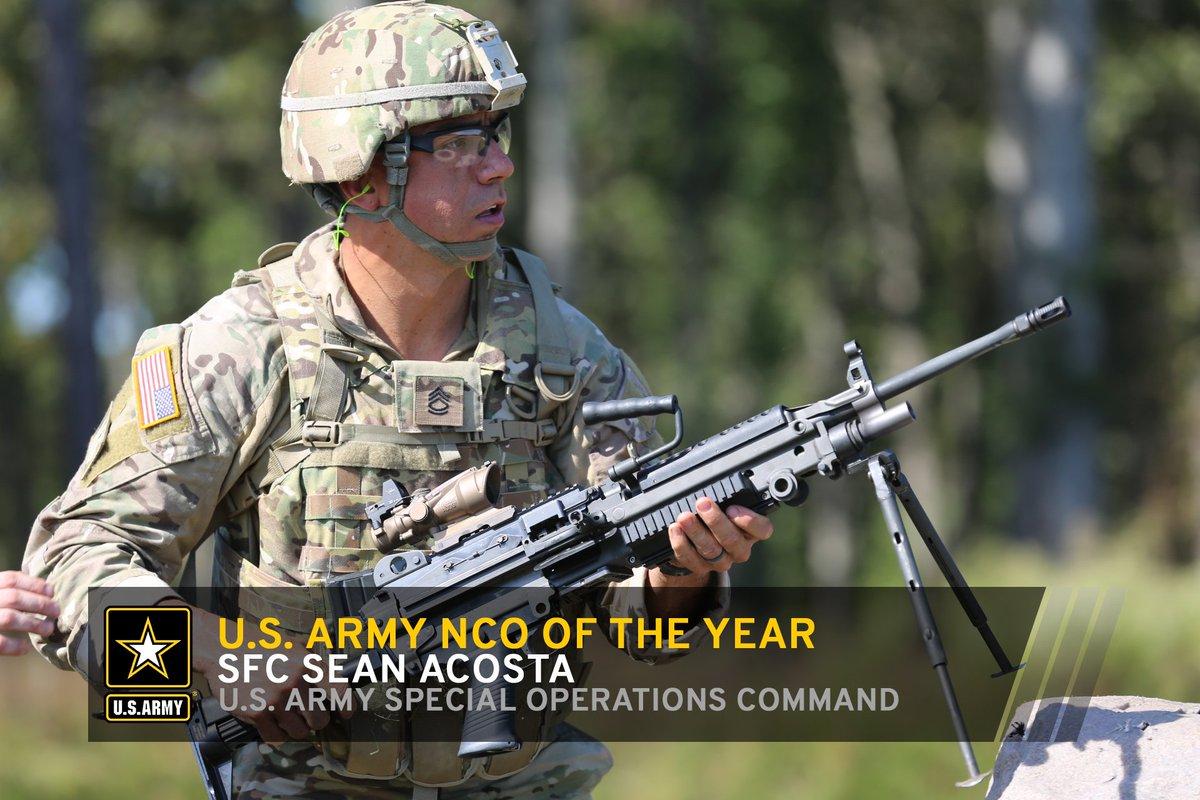 U S  Army on Twitter:
