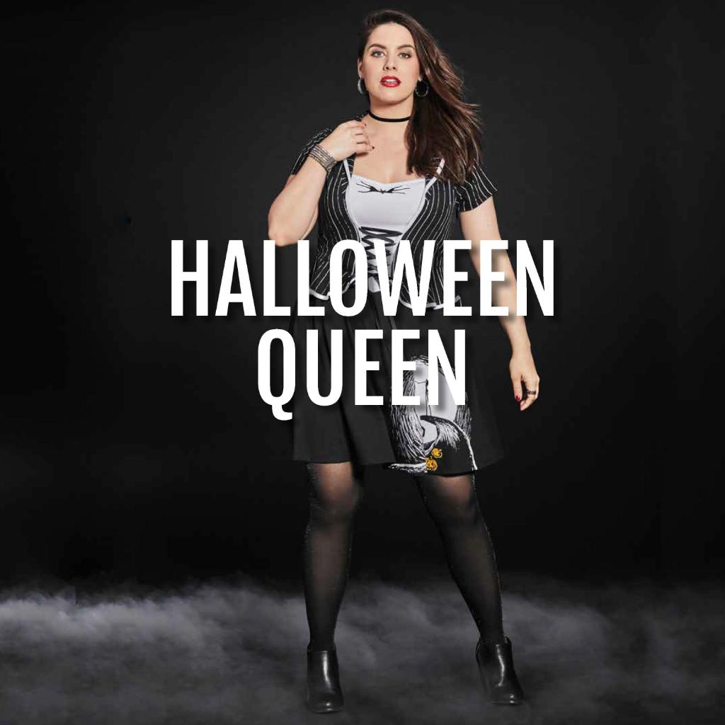 "torrid on twitter: ""grab your brooms halloween is here: spooky"