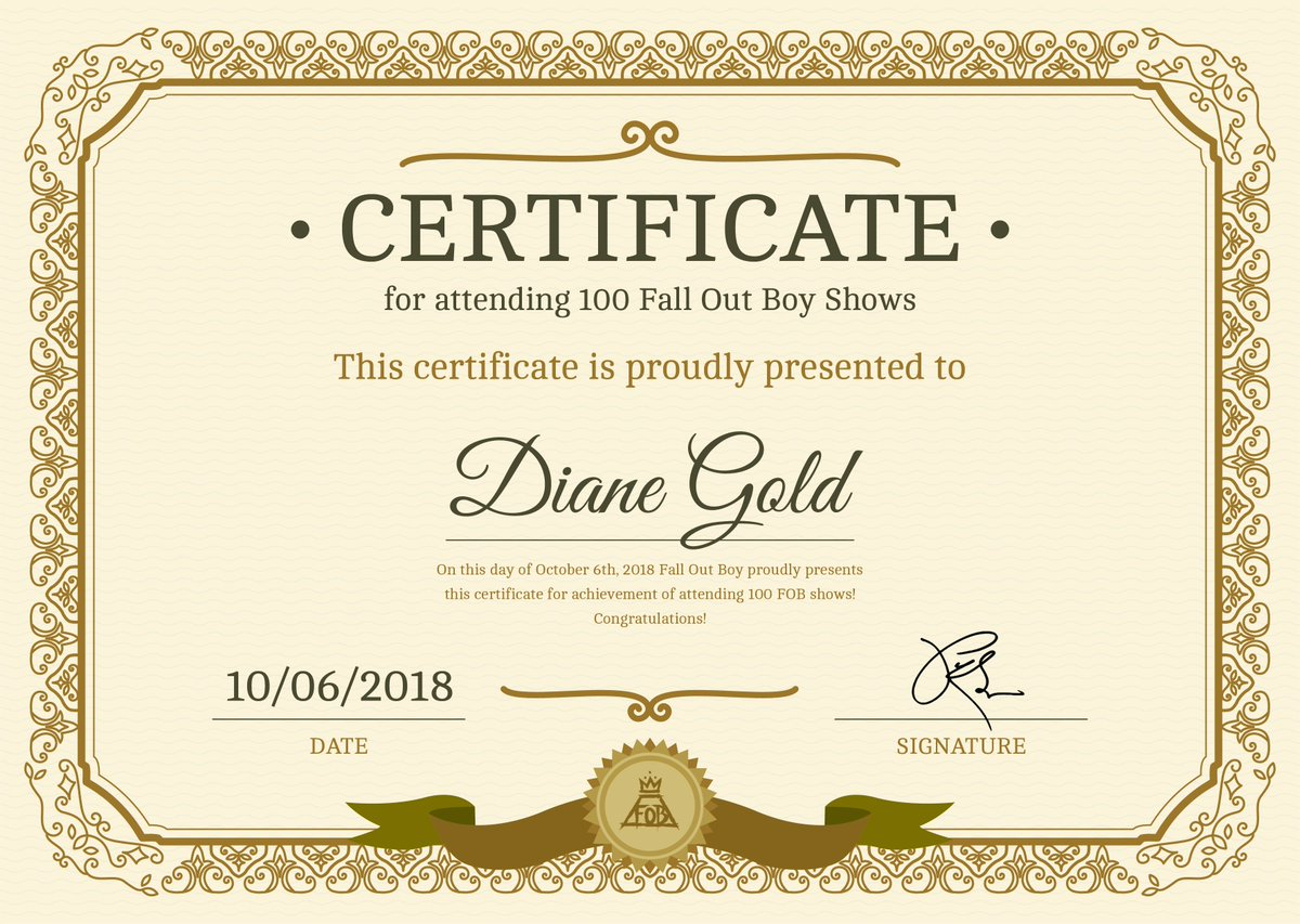 Fall Out Boy Falloutboy Twitter