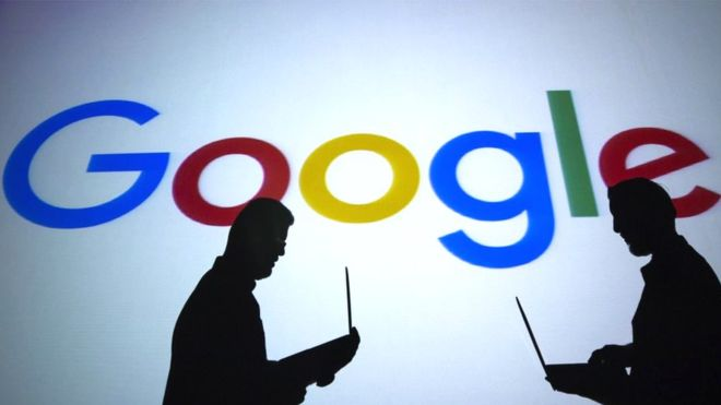 Google+ shutting down after users' data is exposed https://t.co/uMUL1JRMW0 https://t.co/3N7QGmxpg2