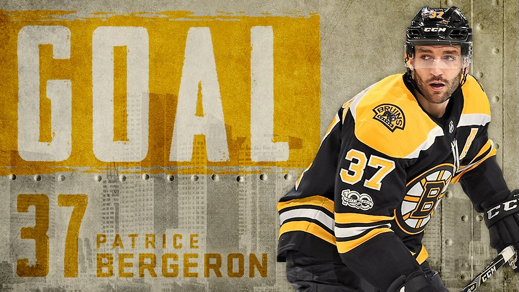 (Photo Credit  Boston Bruins) dc2966bd3