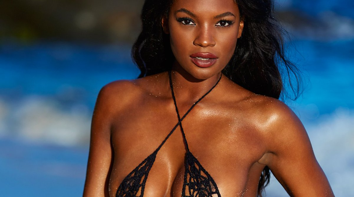 Sports Illustrated Swimsuit On Twitter Si Swimsuit Models Love This Natural Moisturizer Https T Co Yhw88bqnbi