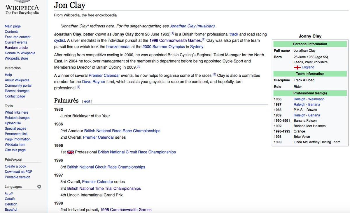 Parallel Circuit Wikipedia