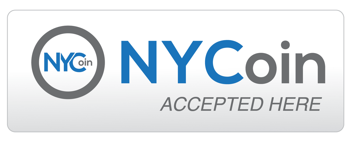 nyc crypto coin