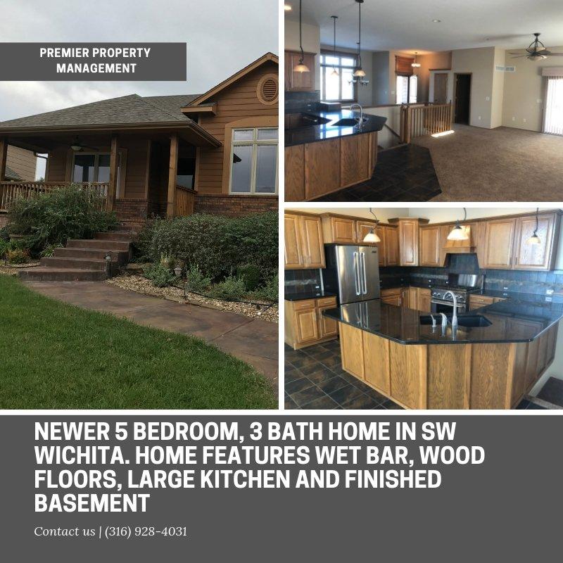 316 928 4031 Http Ow Ly T3qf30m7x3r Premierpropertymanagement Propertymanagement Wichita K Twitter Mvliuyh4