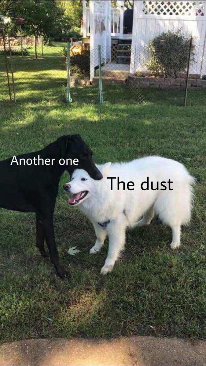 Tier 3 meme