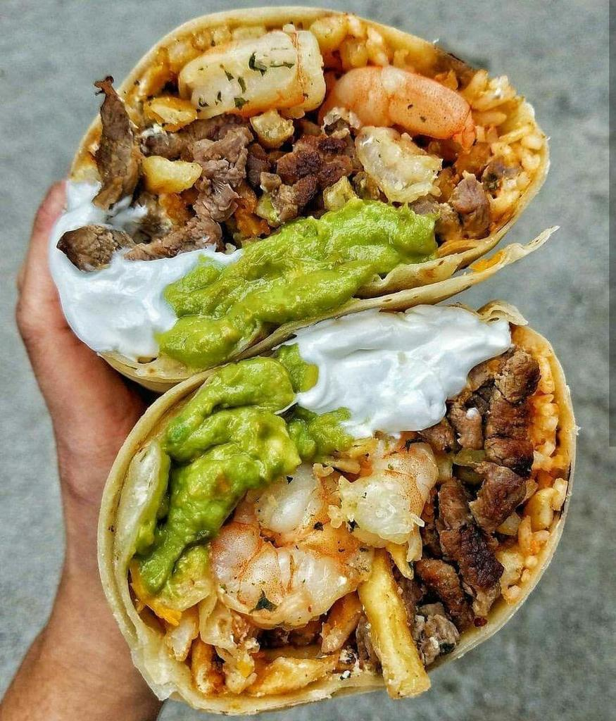 #Foodporn Alert! I think this belongs here....no, I know it does. #yummy https://t.co/uPljf7r5US