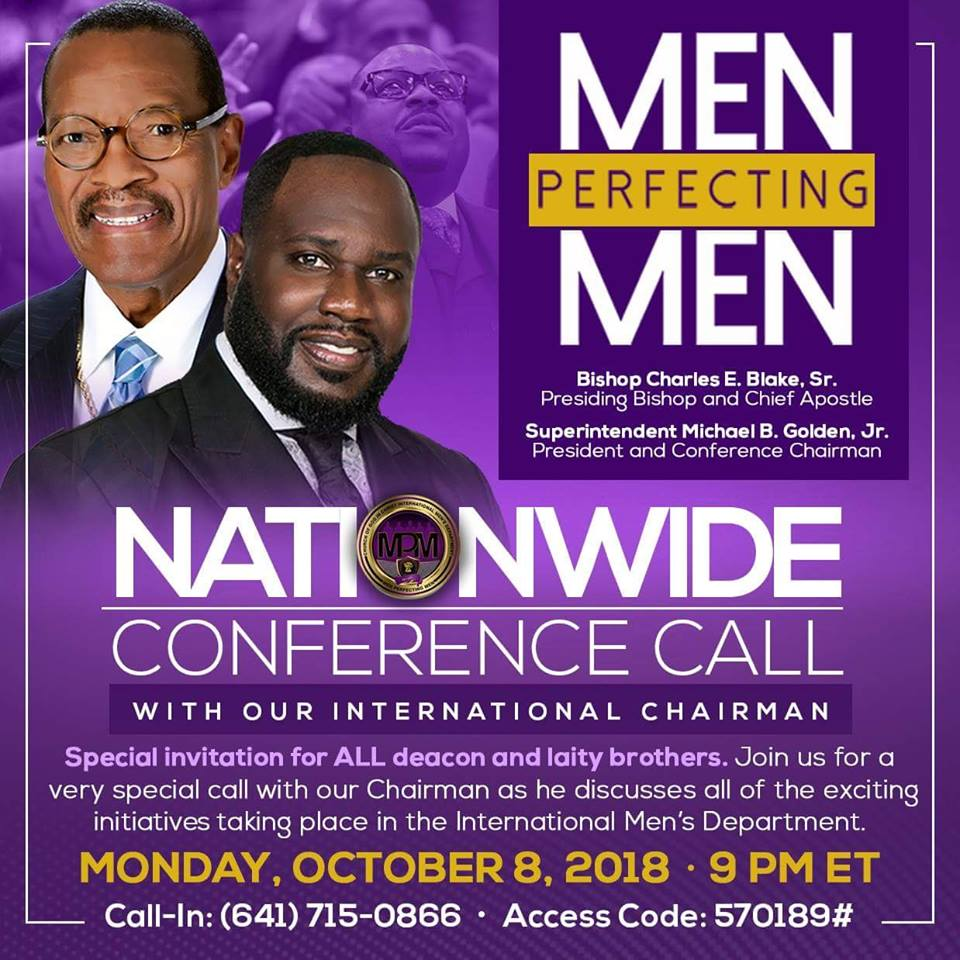 cogicmen… tagged Tweets and Download Twitter MP4 Videos | Twitur