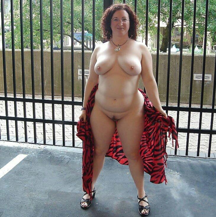 Tight Clothed Sluts