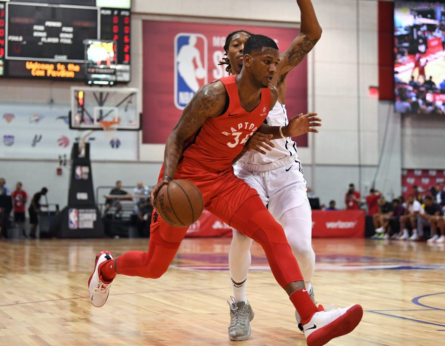 Nuggets Waive Forward Emanuel Terry  https://www. hoopsrumors.com/2018/10/nugget s-waive-forward-emanuel-terry.html &nbsp; … <br>http://pic.twitter.com/AYTegzGi1a