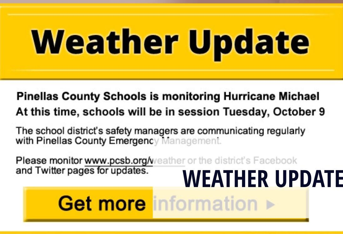 pinellas county school district