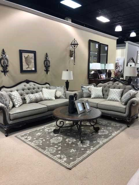 ... Great Pieces @ Our 59 Store: 6900 Southwest Freeway Houston, TX 77074 # Exclusivefurniture   #wherelowpriceslive #houston #htxpic.twitter.com /NXd66WCXGl