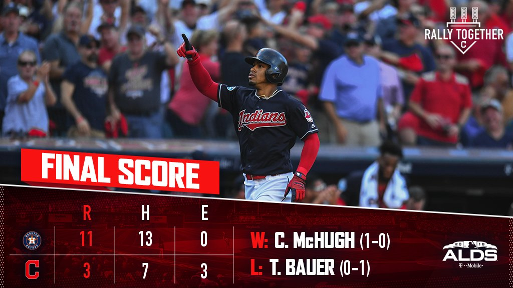 Next chapter.  #RallyTogether https://t.co/h6F5QALH2e