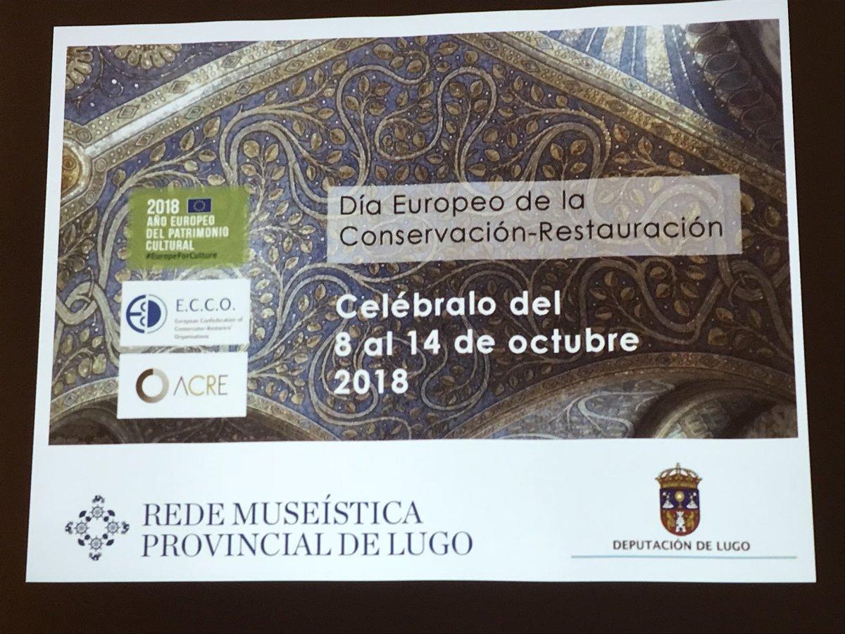 A L Provincial Papers 2018