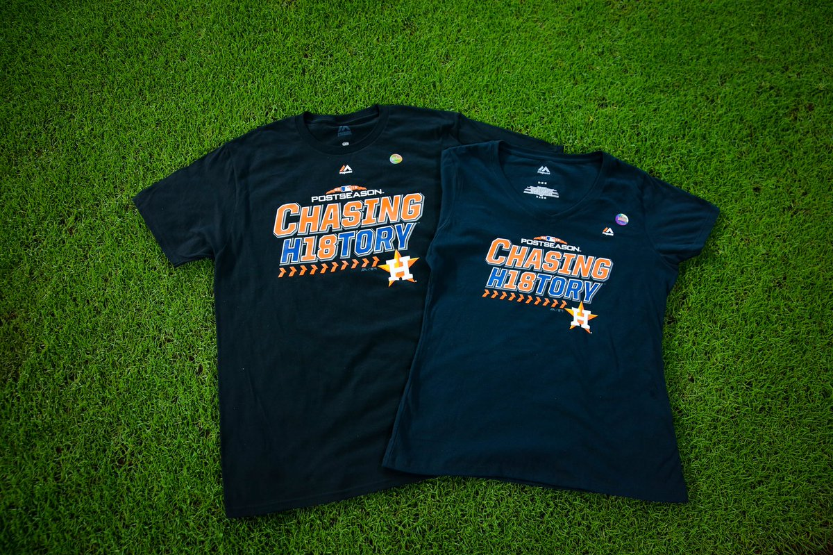 new style 4a7a9 dfb9e Houston Astros on Twitter: