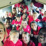 #CanWNT Twitter Photo