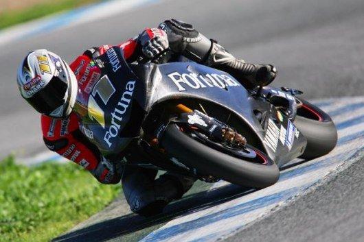 Classic #MotoGP #ClassicMotoGP Xaus @rxandmove Photo