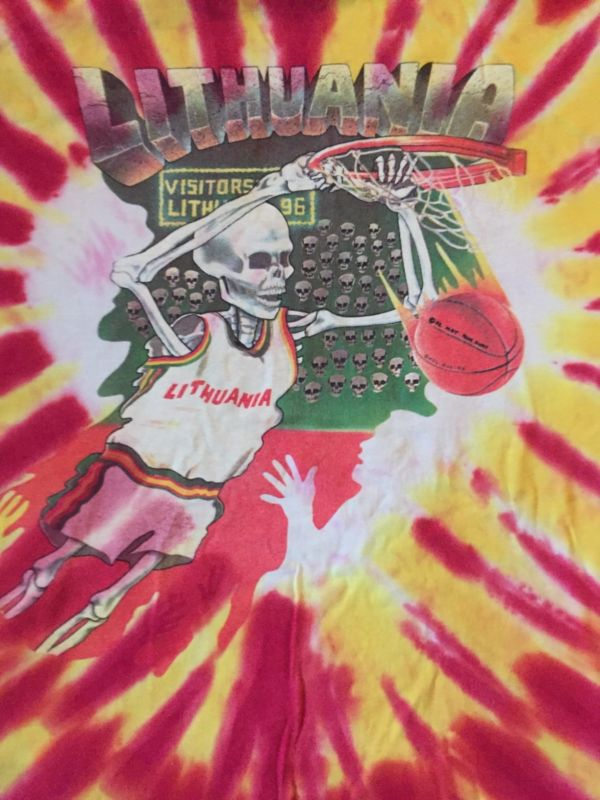 Grateful Dead Artefacts On Twitter Shirt T Shirt Vintage 1992