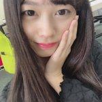 藤崎舞菜(dela)のツイッター
