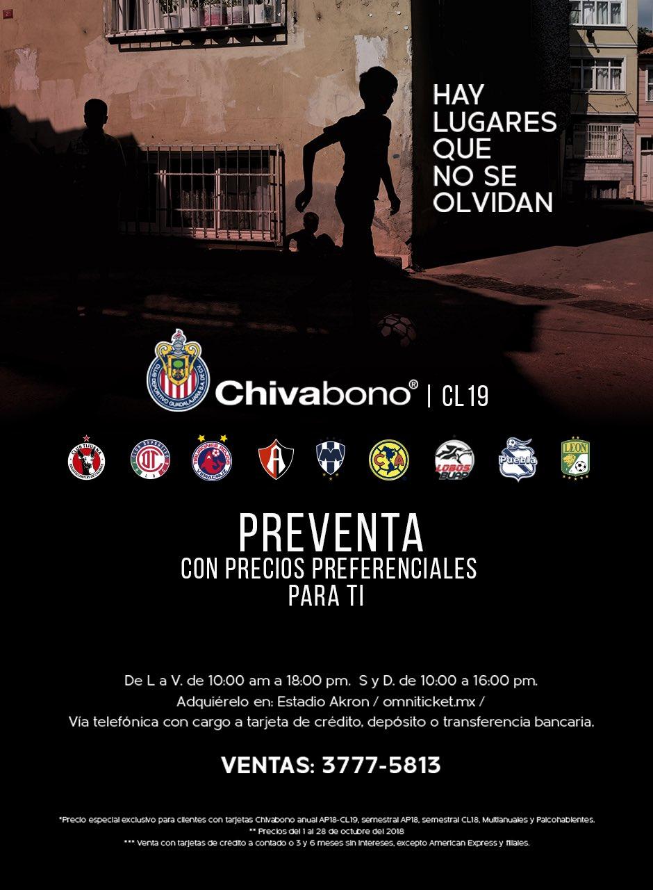 @ClubPueblaMX Gracias enfranjado, debió caer en spam �� https://t.co/36AwkdCM1d