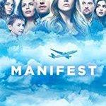#Manifest Twitter Photo