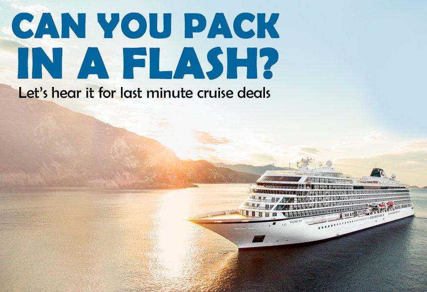 Last Minute Cruise Deals >> Uranus Travel Tour On Twitter Save Big On Last Minute
