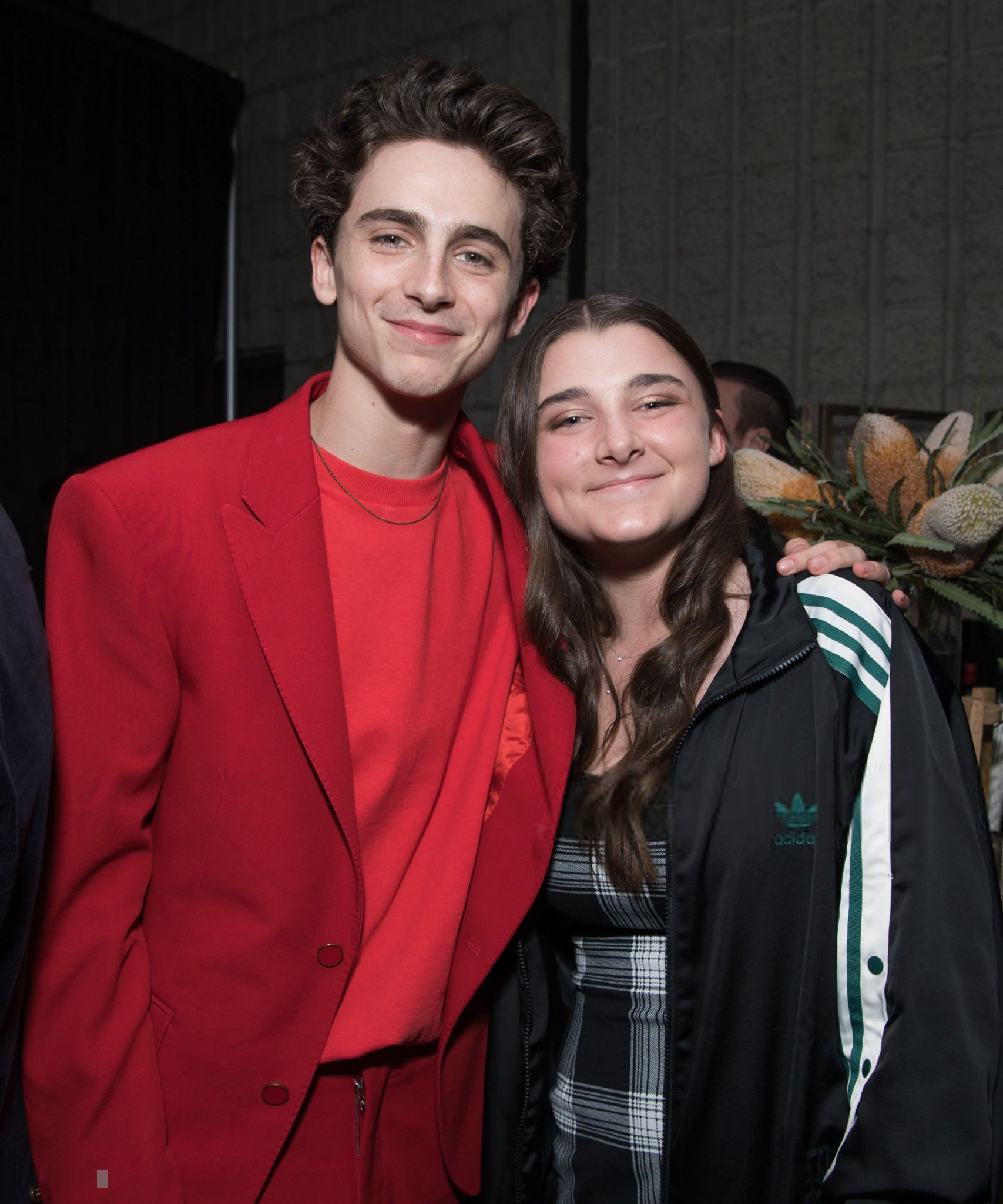 Timothee Chalamet Updates On Twitter Timothee And Elisabeth Anne Carell At The Beautiful Boy Premiere In La Steven johnson carell was born on 16 august 1962, in concord, massachusetts usa into a very religious roman catholic family, of italian (father) and german and polish (mother) descent. timothee and elisabeth anne carell at