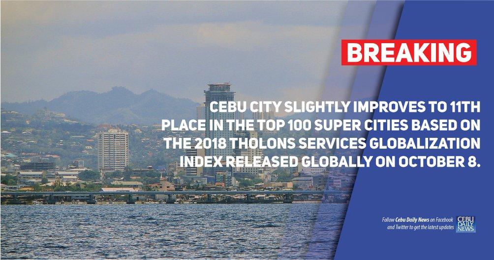 Cebu Daily News on Twitter:
